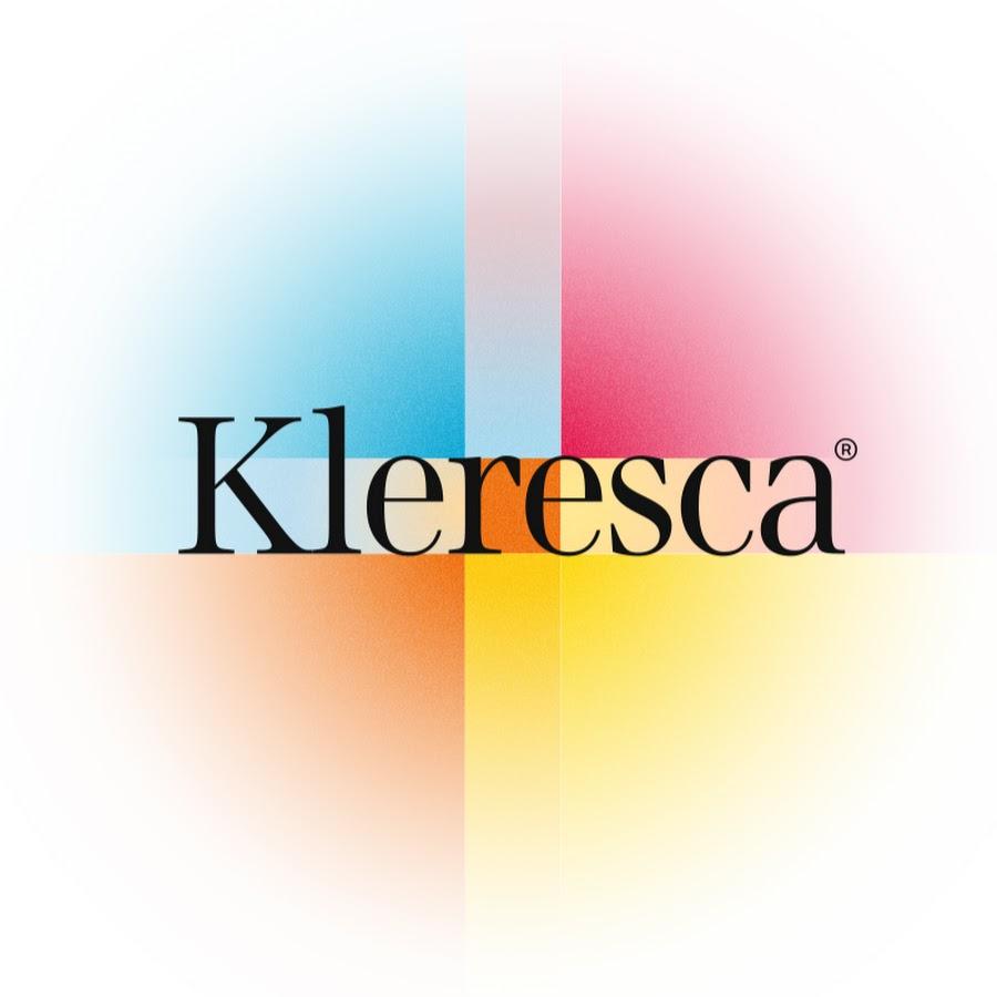 Traitement Kleresca Rajeunissement™